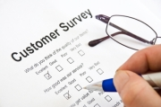 Customer%20SurveyXSmall(1)[1]