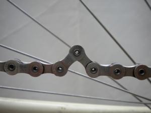 chain-kink[1]