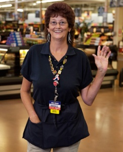 walmart-people-greeter-eliminated-i6[1]