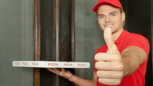pizza-guy-620x350[1]