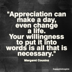 appreciation can make a day even change a life copy[1]