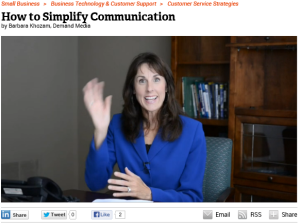 Barb - video - simplify communication-2
