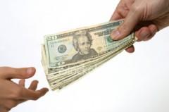 handing_money