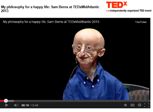 Sam Berns crop